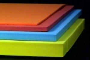 My Science Box eva foam