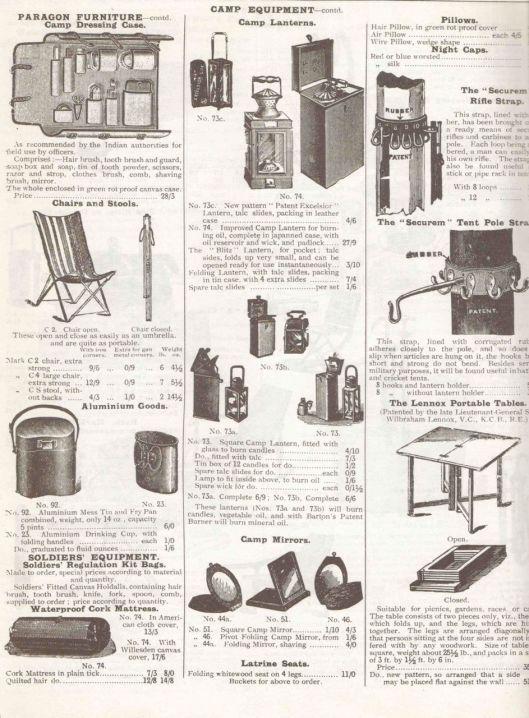 1907-4