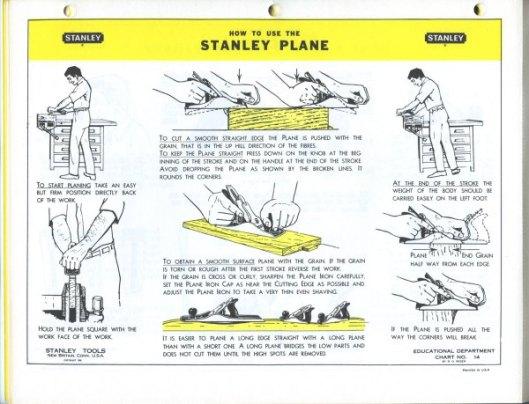 plane_use_2